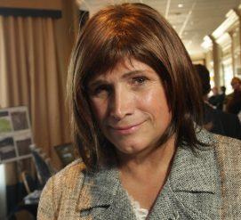 Губернатором штата впервые может стать трансгендер