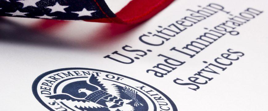 Ускоренной обработкой заявок на H-1B нельзя будет воспользоваться до февраля 2019 года