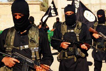 """Боевик """"Исламского государства"""" стал американским беженцем и чуть не получил грин-карту"""