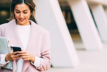 5 лучших смартфонов 2018 года, которые стоят своих денег