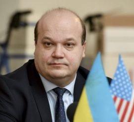 Украина запросила у США оборонные системы. Каждая стоит $750 миллионов
