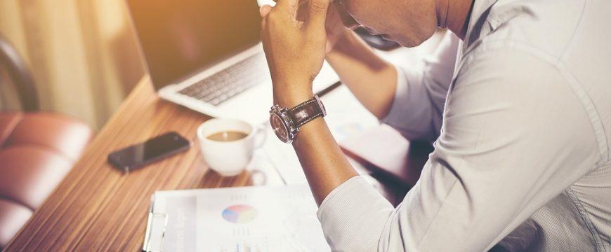 14 грустных фактов о работе в США