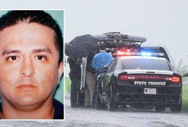 Сотрудника пограничной службы обвинили в убийстве четырех женщин