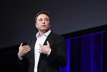 После одного твита Маска на Tesla завели дело и начали проверки