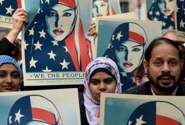 Лимит приема беженцев в США сократится до 30 000