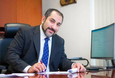 Вопросы и ответы с иммиграционным адвокатом Исмаилом Шахтахтинским
