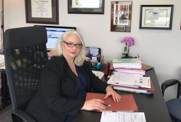 Вопросы и ответы с иммиграционным адвокатом Лизой Швамкруг