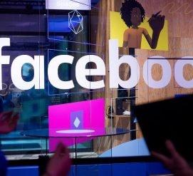 50 миллионов аккаунтов Facebook взломали. Проверьте, в безопасности ли ваш