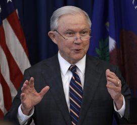 Иммиграционных судей ограничили в праве закрывать дела