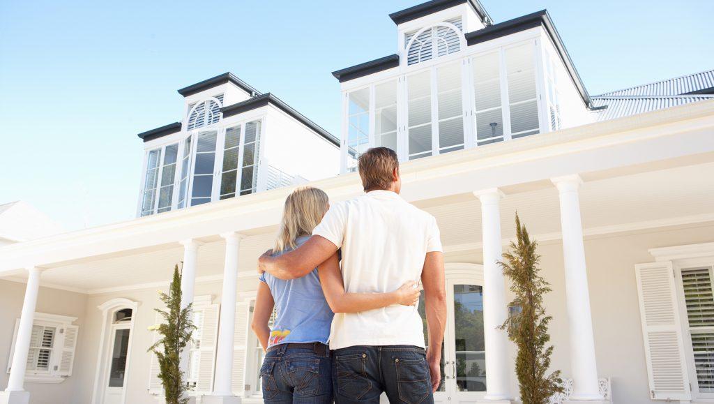 Купить дом в сша дубай вид из окна отеля