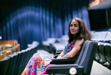 Нагиев против Шварценеггера, песни, драки и другие открытия Фестиваля российского кино