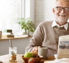 Как спасти пенсию, если вы на нее не отложили