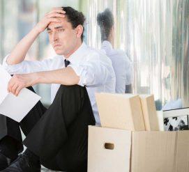 5 советов для тех, кто ищет работу после увольнения