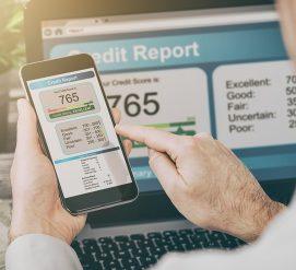 5 советов для тех, кто хочет построить хорошую кредитную историю