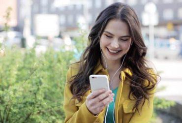 Apple купил музыкальный сервис Shazam. Компании не могли подписать сделку год