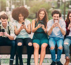Как правильно использовать социальные сети для поиска работы