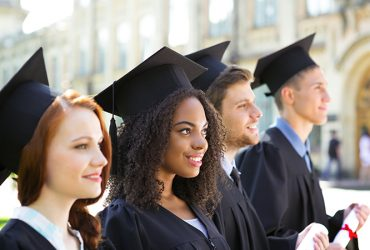 Почему иммигранты в США стали более образованными