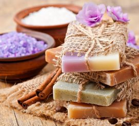 Мойдодыр предупреждает, или 5 способов отличить полезное мыло от опасного