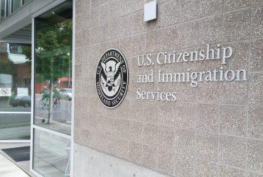 Иммиграционная служба запрашивает негативные заключения из профсоюзов для визы O-1