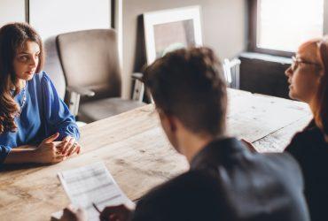 Лучшие и худшие вопросы, которые можно задать на собеседовании