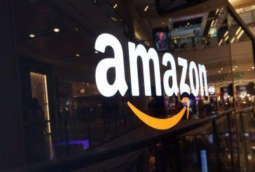 Рыночная стоимость Amazon достигла триллиона долларов