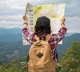 Путешествие в США: 7 советов, которые помогут новичкам не запутаться