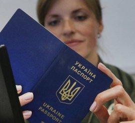 Лишаетесь ли вы украинского гражданства, если получили американское