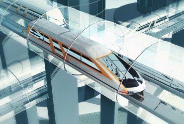 Илон Маск назвал дату запуска первого тоннеля для Hyperloop