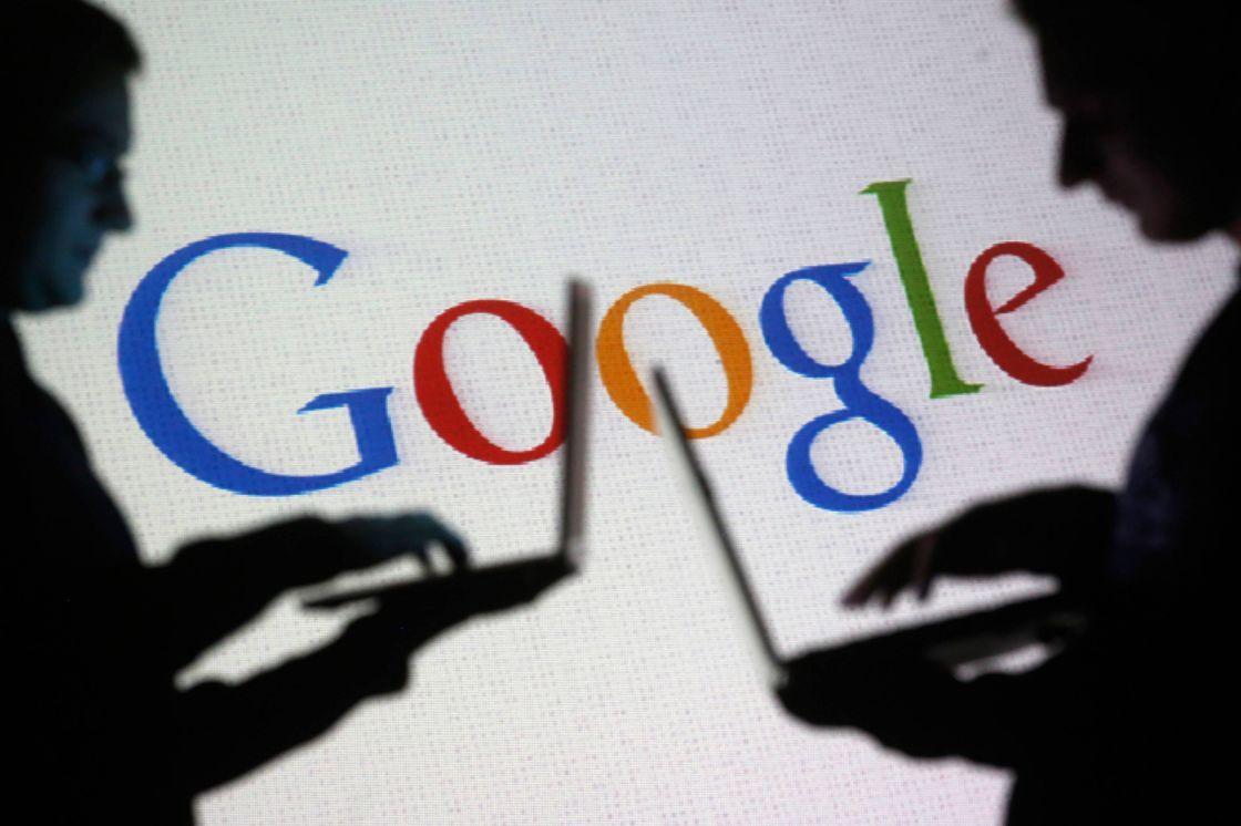 Оскорбления, клевета и ущерб бизнесу: что можно, а чего нельзя делать в социальных сетях