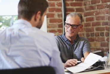 9 вещей, которые рекрутеры хотят видеть в резюме — и которые вы наверняка упустили