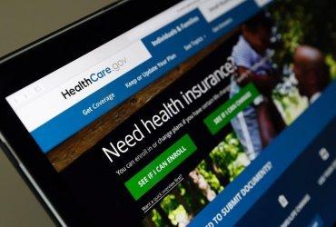 Хакеры получили доступ к личной информации 75 тысяч человек, использующих Obamacare