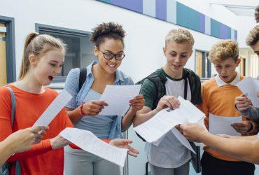 Школа в США: как учатся американцы