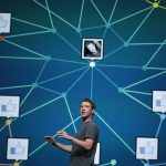 Mark-Zuckerberg-F8-2011-Keynote-Photos-e1539539238241-150x150 Home Page