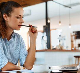 Лучшие приложения и программы для фрилансеров, которые облегчают работу