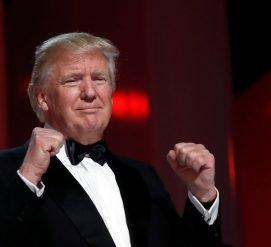 Штат Нью-Йорк начал расследование в отношении Трампа. Тот мог уклоняться от налогов