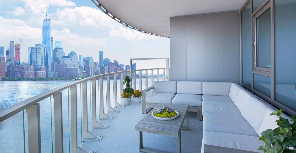 Снять жилье в нью йорке дубай ноябрь погода