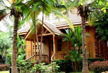 Как найти ваш идеальный дом: советы от директора Zillow