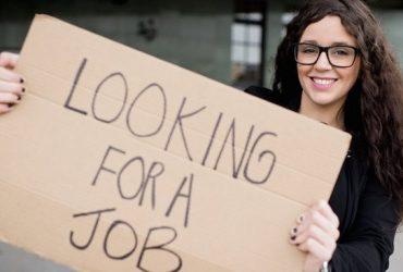 Топ-25 городов для поиска работы