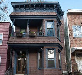 Как искать квартиру для съема в Нью-Джерси