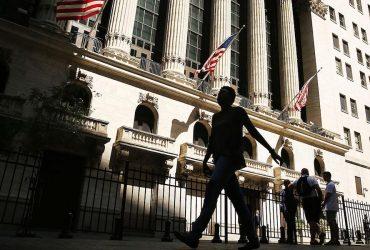 Экономика США впервые за 10 лет стала самой конкурентной в мире