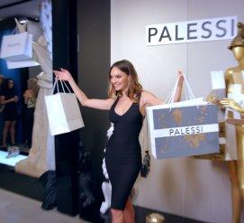 Дисконт-ботинки за $600: Как магазин дешевой обуви обманул модников