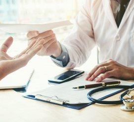 Obamacare, Medicaid и Medicare: в чем основная разница