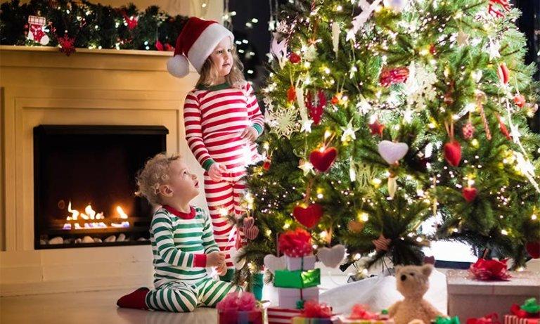 можно ли занимать деньги в рождество