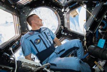 20 лет Международной космической станции: как США и Россия ее создавали