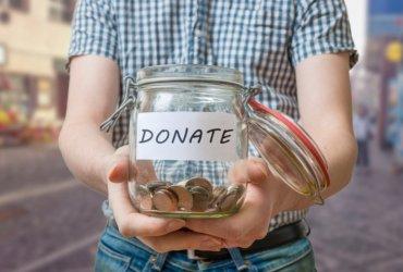 Как и зачем появился благотворительный вторник