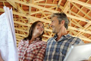 Что выгоднее: купить дом или построить его с нуля