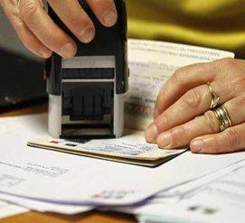 Как получить визу L-1: уточнения иммиграционной службы