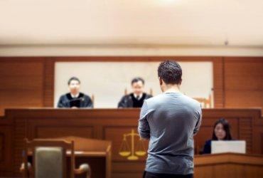 В иммиграционный суд начнут вызывать новые категории иностранцев