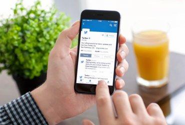 Twitter удалил тысячи ботов, призывающих людей не голосовать на выборах