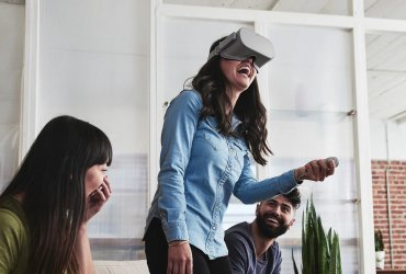 TechCrunch назвал лучшие и худшие гаджеты 2018 года